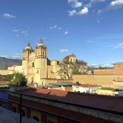 Edificio Alcalá