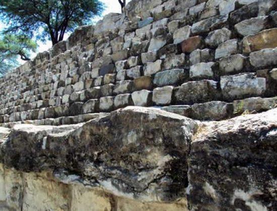 San José el Magote