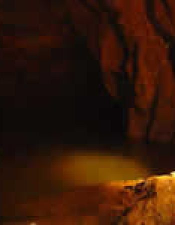 Cueva Apoala