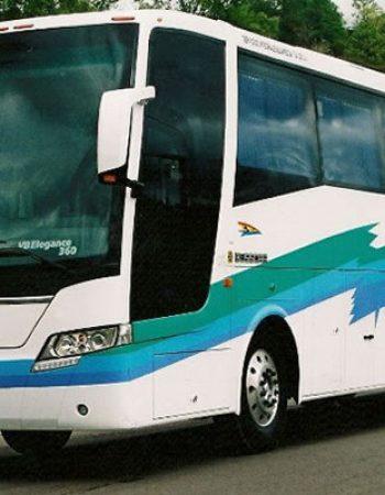 Servicios Integrales Blanesca