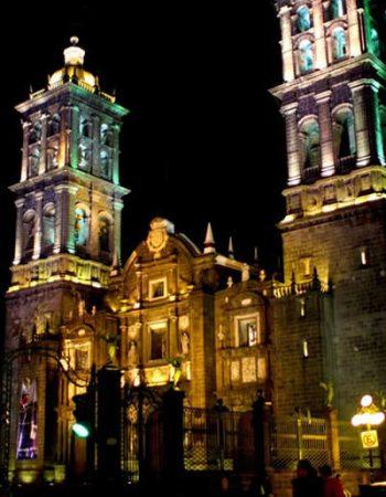 Tours Oaxaca