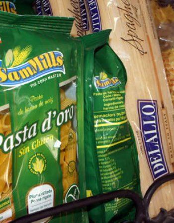 Xigela Productos Orgánicos y Cafetería