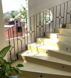 Hotel Cordelias