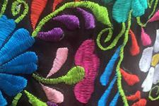 bordados Oaxaca thumbnail