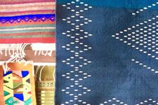 tapetes de lana oaxaca thumbnail